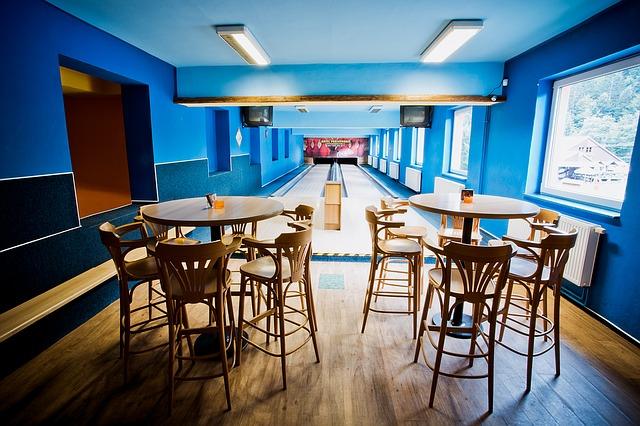 bowling bar.jpg