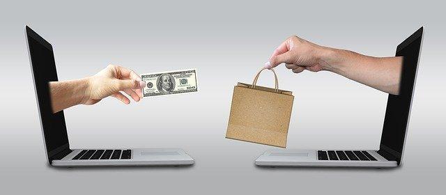 nákup přes pc.jpg