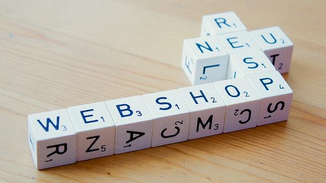 hra s písmeny.jpg