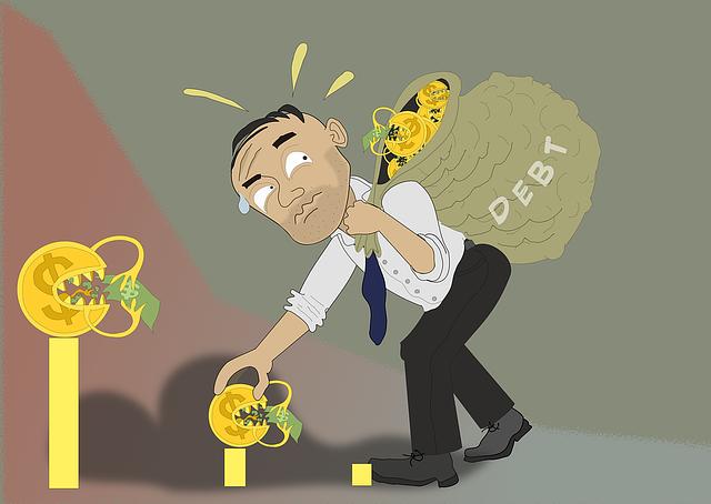 muž s dluhy.png