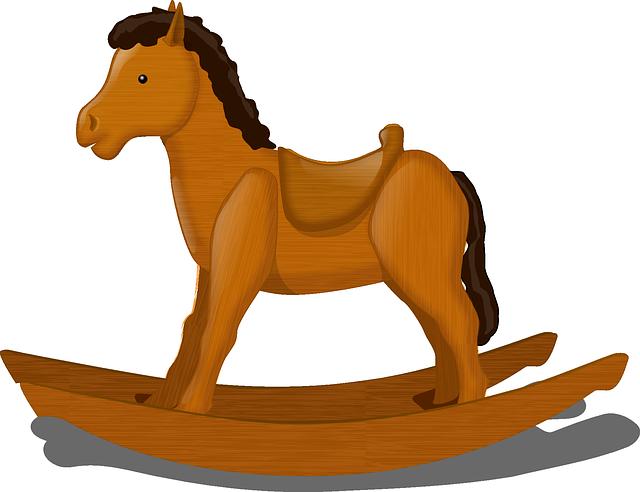 houpací kůň.png