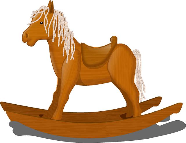 dětský houpací kůň.png