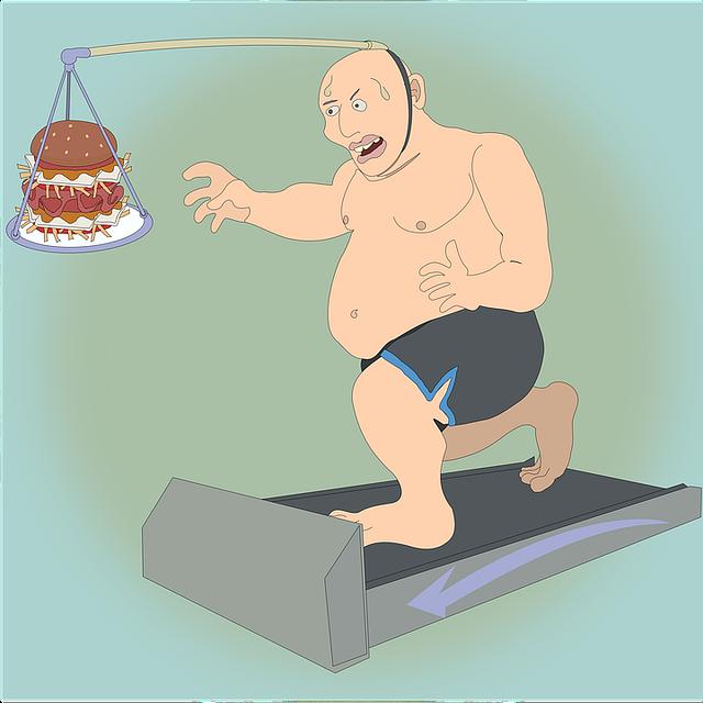 Mučení jídlem.png