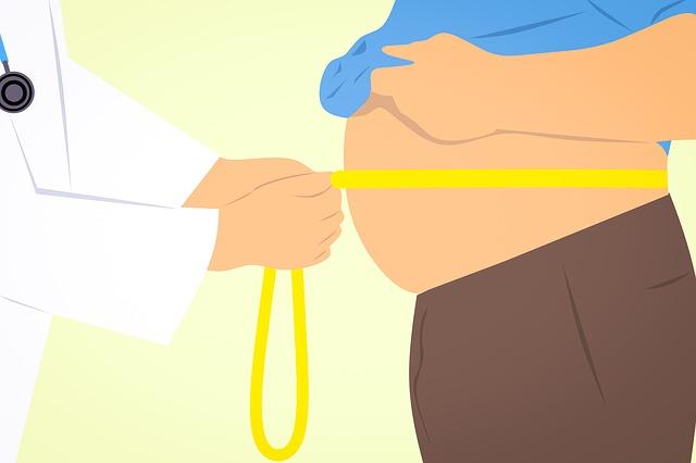Měření obejmu břicha.jpg