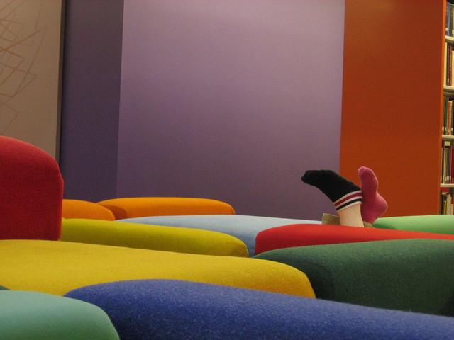 barevné sedací kostky.jpg