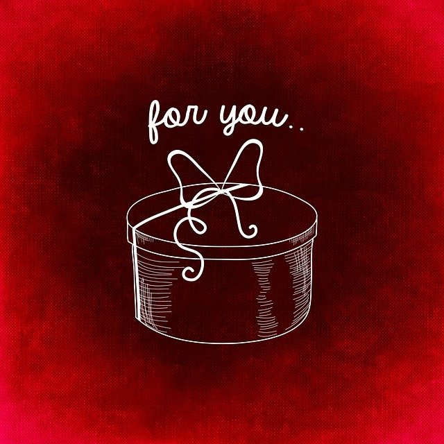 narozeninové přání.jpg