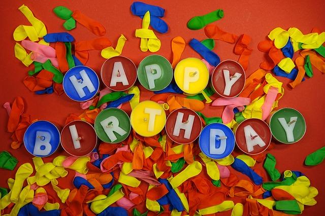 blahopřání k narozeninám.jpg